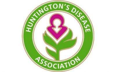 Fieldbay is now a member of the Huntington's Disease Association