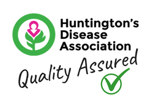 Yr Ysgol Quality Assured by the Huntington's Disease Association