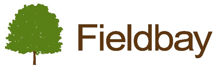 Fieldbay